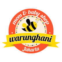 warunghani
