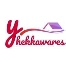 yhekhawares