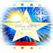 BINTANG ROXY