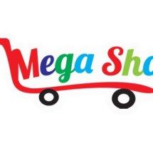 Mega OL Shop