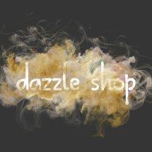 dazzle shop