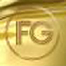 Logo FORZA GADGET