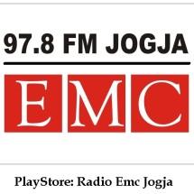 EMC RADIO