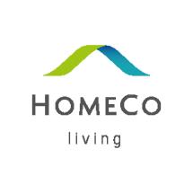 Homeco Living Official