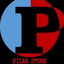 Logo PilarStore
