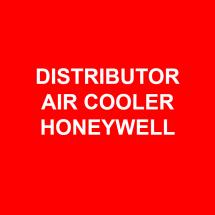 Honeywellaircoolers