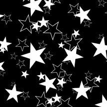 StarSore Six Logo
