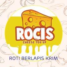 Logo ROTI ROCIS
