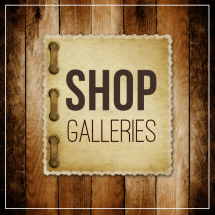 Shop Galleries