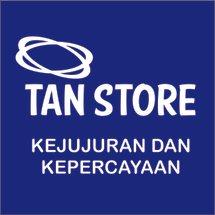Tan_Store