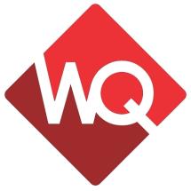 Wilovia n Queen Logo