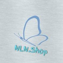 NLN Shop