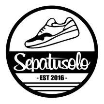 Sepatu_Solo