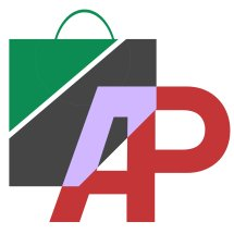 aneka_pedia Logo
