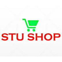 Logo STU SHOP88