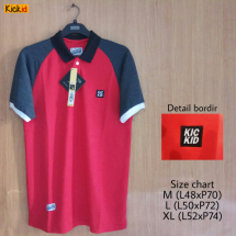 D'cloth online shop