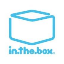 Logo New Arhif Shop
