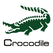 Crocodile Official Store