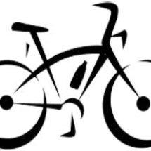 Logo kenstore18