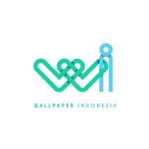 wallpaperindonesia