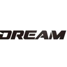 Logo DreamGadget