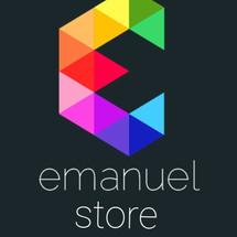 Emanuel Store 99 Logo