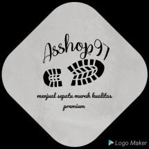 ASSHOP97