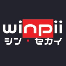 Logo Winpii