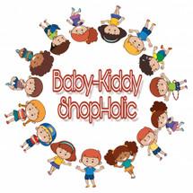 Baby-Kiddy ShopHolic