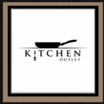 Logo KITCHEN OUTLET