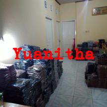 SHOP YUANITHA