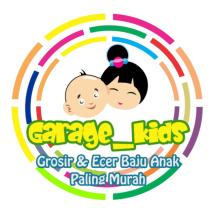 Garage__kids