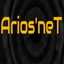 ariosnet