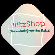 BlitzShope