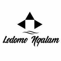 Ledome Ngalam