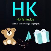 Hoffy shop