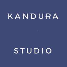 Kandura Studio