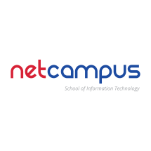 NetCampus
