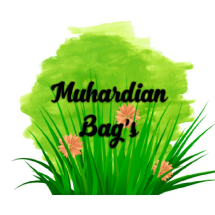muhardian