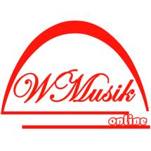 W Musik