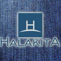 Halakita Shop Logo