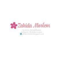 Zahida_Moslem