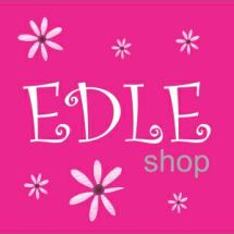 Edle Shop