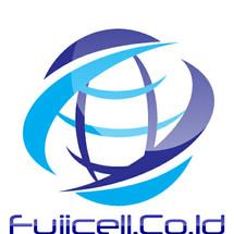 fujicelular