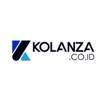 Logo kolanza