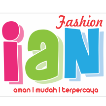 Logo IAN Fashion