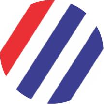 sepatu kodachi Logo