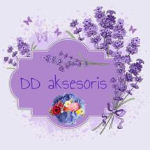 DD aksesoris