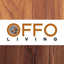 Logo Offo Living