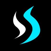 Logo sportsyndrome